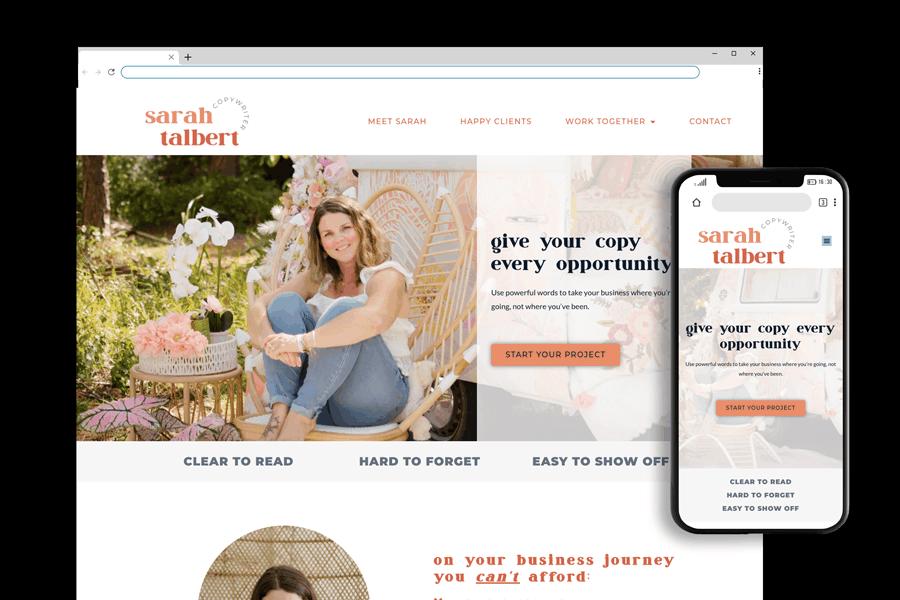 Sarah-Talbert-website