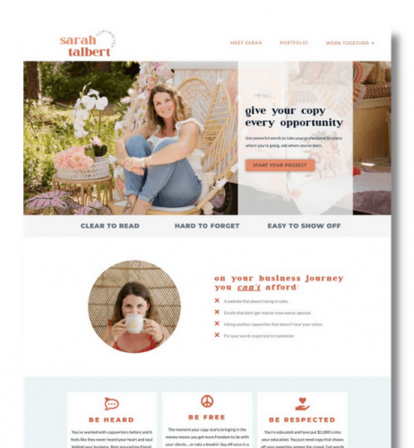 Copy of Web design for small businesses (2)